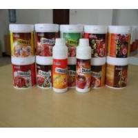 China Catering seasoning Powder and Paste on sale