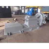 Quality Disc heat dispersing machine for sale