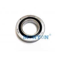 Quality RB60040UUCC0P5 600*700*40mm crossed roller bearing for sale
