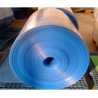Quality Corrugated Plastic Roll for sale