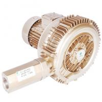 Buy cheap CNC using regenerative blower high quality blower strong vacuum from wholesalers