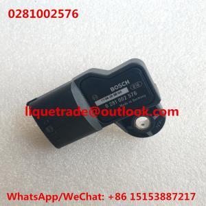 Quality BOSCH Temperature sensor 0281002576 , 0 281 002 576 , 0281 002 576 for sale