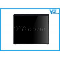 China Whiter Black IPad Replacement LCD Screen for iPad 4 , Touch Screen on sale