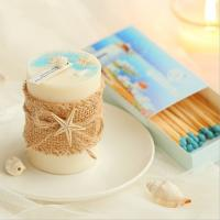 Quality Eco Friendly Aromatherapy Soy Candles Decorative Scented Candles Customized Logo for sale