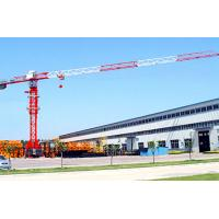 Quality China Construction Machinery Tower Crane with CE Certification TC7030 for sale
