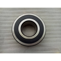 Quality Deep groove ball bearing 62312-2RS1 ,62206 -2RS1 for sale