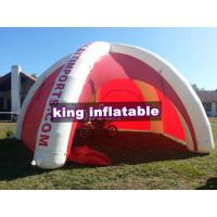China Colorful Event Tent/Camping Tent/Inflatable Lawn Tent/OEM Color Tent on sale