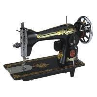 Quality Household Sewing Machine JA2-1 for sale