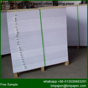 Best autographic transfer paper wholesale