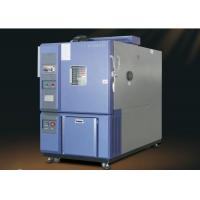 Quality Power Battery High And Low Temperature Explosion Proof  Test Chamber CE Approval for sale