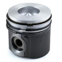 Quality PISTON 6CT Engine OEM NO. 3917707 3923537 3919565 3942106 114mm for sale