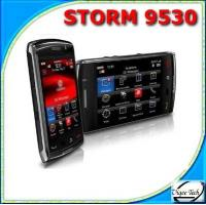 Quality Original Storm 9530 Unlocked Mobile Phone for sale
