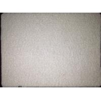 Quality High quality Felts for Paper Mill for sale