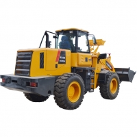 Quality whee loader 625B  (2.5-3 tons) for sale