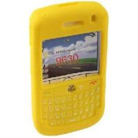 Quality Silicone Case for Blackberry 9630 for sale