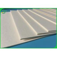 Buy cheap Different Thickness Moisture Absorbent Paperboard For Making Humidity Card from wholesalers