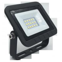 Quality Warm White Small Industrial Led Lighting External Led Flood Light Easy To Install for sale