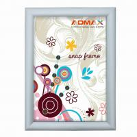 Best A1 Snap Display Frames, Indoor Advertising Changeable Poster Frames wholesale