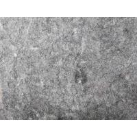 Quality Low Carbon Greaseproof Soft Fiberboard , Hemp Fiberboard With Colorful Cloth for sale
