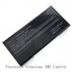Quality Square Server Battery For Dell Poweredge Perc 5i 6i Fr463 P9110 Genuine Nu209 U8735 Xj547 for sale