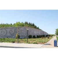 Quality Large Stone relief project for city for sale