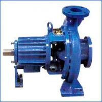 Quality CQB-L vertical pipe magnetic pump for sale