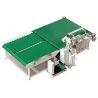 Buy cheap Auto-Flipping Mattress Tape Edge Machine from wholesalers