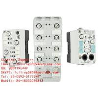 Buy 353A4F1NNNNNNA4 Siemens plc CPU module[real product and quality guarantee] at wholesale prices