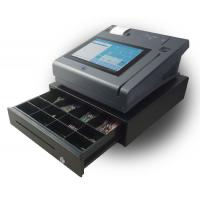 Quality Retail wireless pos system for restaurants Support Magcard , IC Card for sale