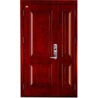 Quality Armored Door (QS-B-10) for sale