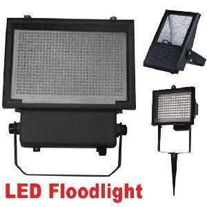 Quality LED Flood Lighting for sale