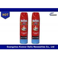 Buy Family-Care Household All purpose Insect Killer Spray Fly Killer Spray at wholesale prices
