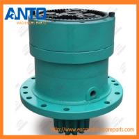 Quality Kobelco Excavator SK200-6 Swing Drive Gearbox for sale