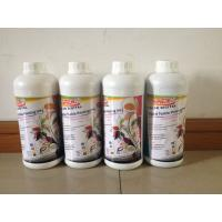 Best Disperse Waterbased Sublimation Printing Ink For Epson Piezo Heads wholesale