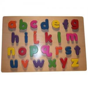 Best Wooden puzzles, wood puzzles, wholesale