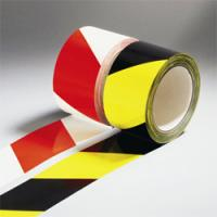 Quality PE warning tape for sale