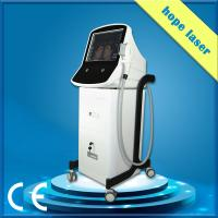 Buy cheap Hifu skin tightening machine cavitation slimming with high quality made in china from wholesalers