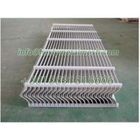 China DM11 Demister Pad, Mist Eliminator,Plastic Knitted Gauze,Plastic Structured Tower Packings on sale