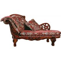 Antique lounge chairs - Images Sofa Antique Double Chaise Sofa Bed Sofa