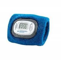 Quality Fabric Wristband Pedometer/Clock (OST100064) for sale