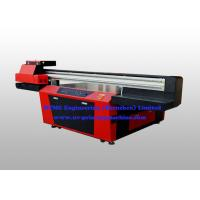 Quality High Speed Automatic Multipurpose 3D UV  Printer 4 Pass 6 Pass 8 Pass for sale