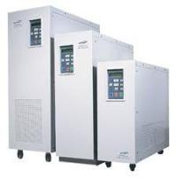 China Telecommunications 30KVA 24KW On-line Uninterruptible power supply ( UPS) Low frequency on sale