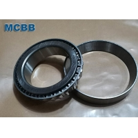 China 32012 Truck 32012 60*95*23mm High Speed Tapered Roller Bearings on sale