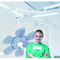 Buy cheap operating theatre lights, surgical light, medical light, surgery light, medical from wholesalers