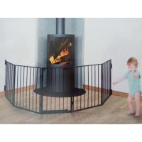 Quality Kids Safety Fence - KF002 for sale