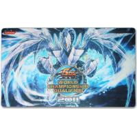 China Mouse Pad High Sensitivity Waterproof Nonskid Game Mat with Laser Cut Edges - Precision Control Surface on sale