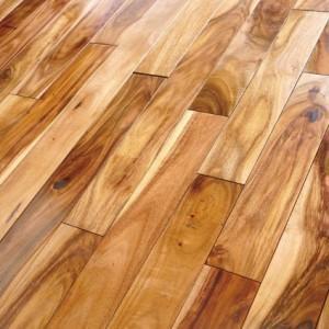 Quality Acacia Engineered Wood Flooring, Engineered Hard Wood Flooring (EA-11) for sale