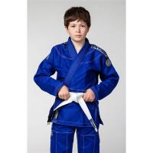 Karate For Children Images Images Of Karate For Children