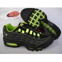 custom cheap air mix 90 91 89 360 180 2009 tn tld shoes factory from china