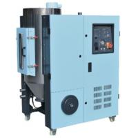 Quality Multifunctional SLH Series 3 In 1 Plastic Recycling Line Combination Of Drying Dehumidifying Conveying for sale